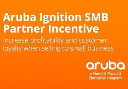 Aruba_Ignition_SMB_Channel_Incentive