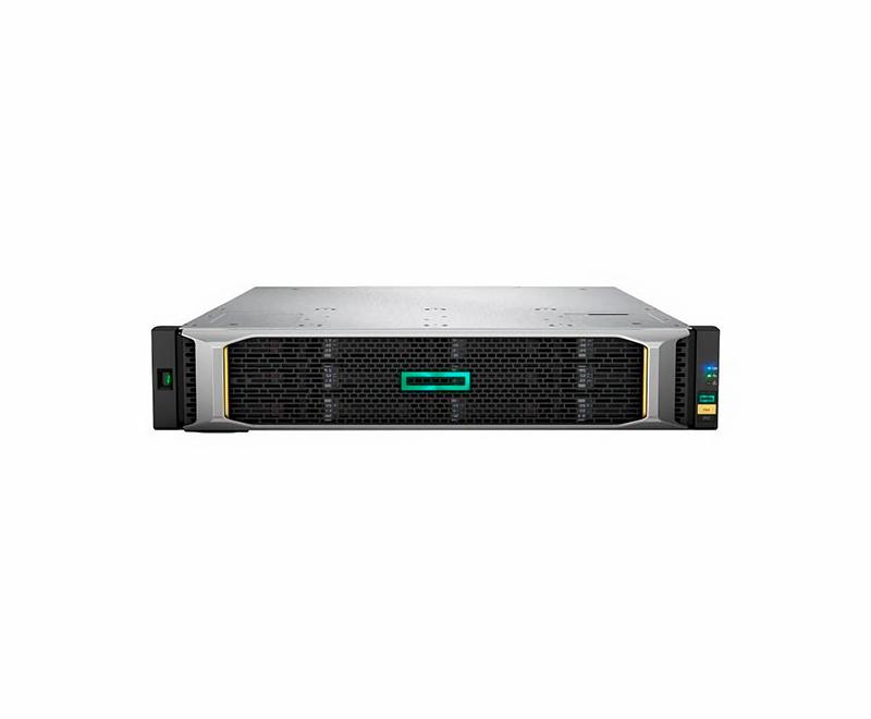 Storage HPE MSA 1050 SAN