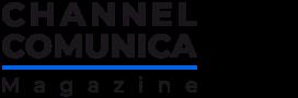 Channel Comunica